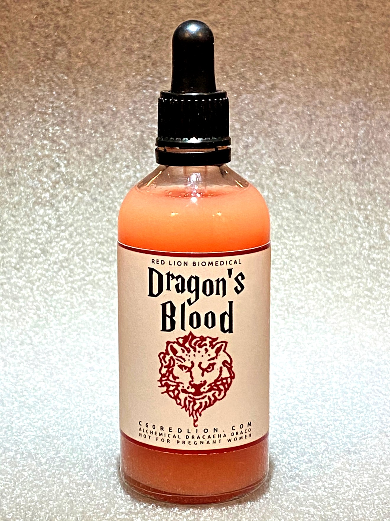 dragons blood photo